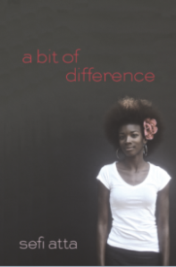 a-bit-of-difference