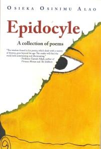 Epidocyle.