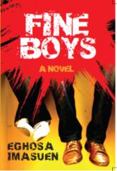fine-boys