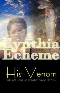 His Venom
