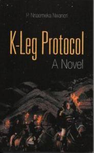 k-leg-protocol