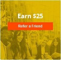 payoneer-referral