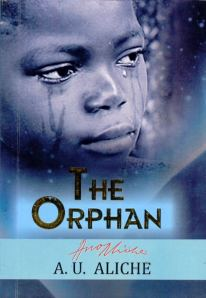 the-orphan