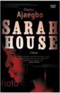 Sarah's House