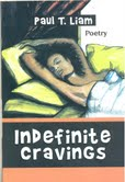 Indefinite Cravings
