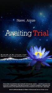 Awaiting Trial