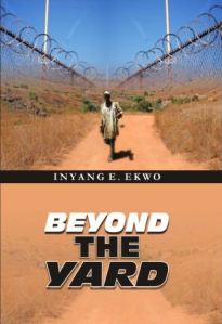 Beyond the Yard