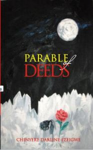 Parable of Deeds