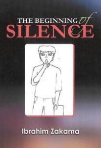 The Beginning of Silence
