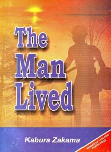 The Man Lived