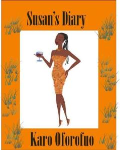 Susan's Diary