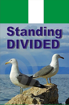 Standing Divided