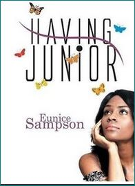 Having Junior