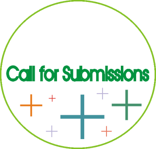 call-for-submission