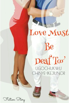 love-must-be-deaf